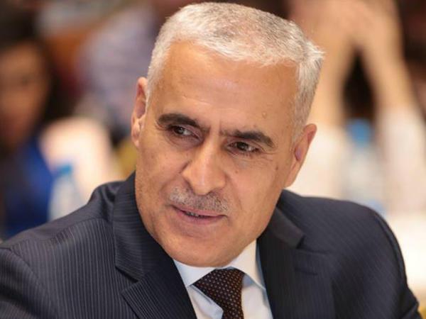 """""""Cənab Prezidentin imzaladığı sərəncamlar tarixi əhəmiyyətə malikdir"""""""