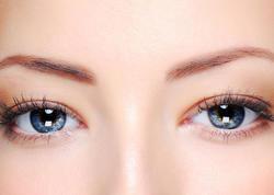 Sağlam gözlərdə göz təzyiqinin olması patoloji hal deyil