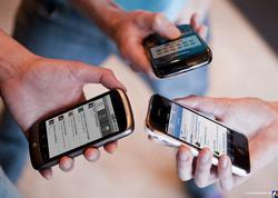 Telefonun işığı qısa boylu olmağınıza səbəb ola bilər