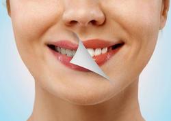 Sağlam dişlərə sahib olmaq üçün nələrə riayət etməliyik?