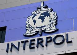"""""""İnterpol""""a yeni prezident seçilib"""