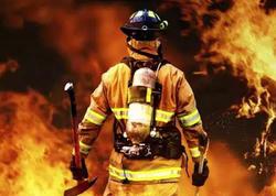 Bir ailənin 3 üzvünün diri-diri yandığı DƏHŞƏTLİ hadisənin görüntüləri - VİDEO - FOTO - YENİLƏNİB