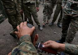"""Ermənistan ordusunda """"dedovşina"""" - <span class=""""color_red"""">""""Botinka işi"""", dava, fərarilik</span>"""