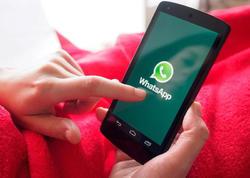 """""""WhatsApp""""da hər kəsin gözlədiyi - <span class=""""color_red"""">YENİLİK</span>"""
