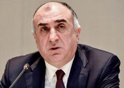 Azərbaycan İslam ölkələrini Ermənistanla əməkdaşlığı məhdudlaşdırmağa çağırdı