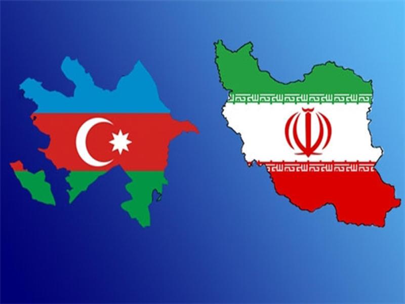 """Azərbaycan-İran münasibətləri regionda sabitləşdirici rol oynayır"""""""