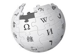 Vikipediya elmə dəstəkdir