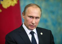 Putin general-polkovniki qovdu