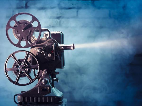 """""""Edam günü"""" filmi beynəlxalq festivalda üçüncü ən yaxşı mükafatı qazandı"""