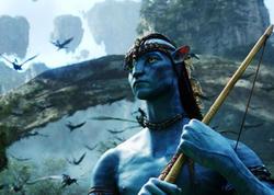 """Avatar 2"" filminin çəkilişi koronavirusa görə dayandırıldı"