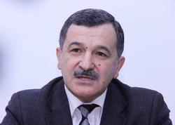 """Deputat: """"Ermənistan orta əsrlər qaydası ilə hərəkət edirsə, etimaddan danışmaq olmaz"""""""