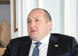 Gürcüstan prezidentinin əfv etdiyi məhbuslar arasında azərbaycanlılar da var