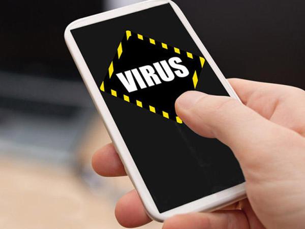 """Virus yayan naməlum mesajlar - <span class=""""color_red"""">Ehtiyatlı olmaq tövsiyə edilir - VİDEO </span>"""