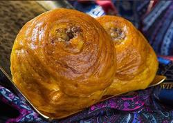 Günün resepti: Novruzun şor qoğalı - FOTO