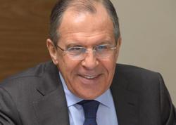 """ABŞ Suriya nefti ilə silahlı qrupları maliyyələşdirir - <span class=""""color_red"""">Lavrov</span>"""