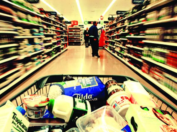 Marketlərdə satılan südlərin nədən hazırlandığını bilirsinizmi?
