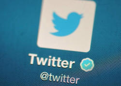 """""""Twitter"""" """"bot""""larla mübarizəyə başladı"""