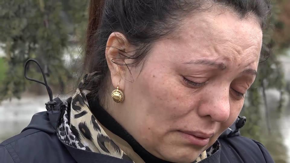 """Bakıdan İstanbula gedən evin tək oğlu yoxa çıxdı: """"Ana, məni daha axtarma"""" - FOTO"""
