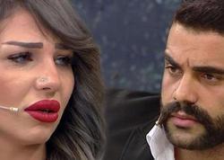 Evlilik verlişinə qatılan azərbaycanlı qız fahişə çıxdı - FOTO