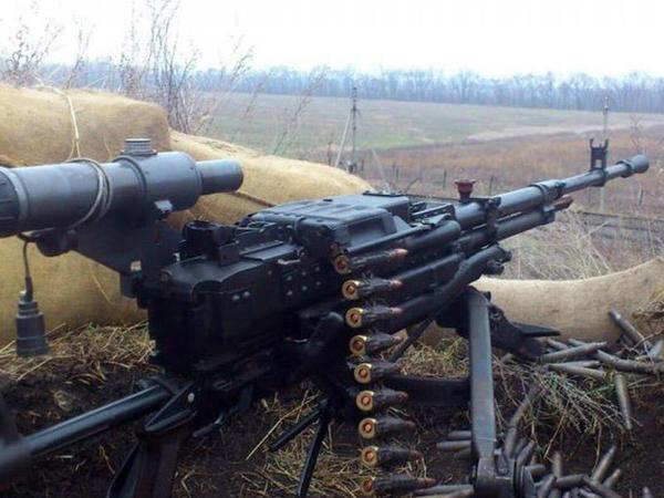 """Silahlar susmur... - <span class=""""color_red"""">Cəbhədən XƏBƏR VAR</span>"""