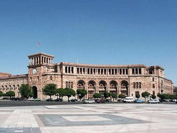 Ermənistan Boks Federasiyası: Azərbaycan və UEFA-nın ünvanına tənqidlər ağlasığmazdır