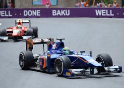 """Formula 1 üçün media akkreditasiyaya start verildi - <span class=""""color_red"""">Yerlilər nə etsin?</span>"""