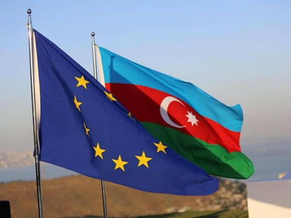 Azərbaycanla Avropa İttifaqı arasında saziş mayın 13-də imzalana bilər
