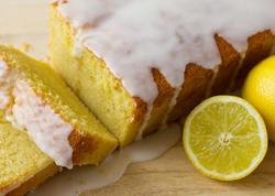 "Limonlu keks - <span class=""color_red"">ASAN RESEPT</span>"
