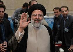 İranda prezidentliyə namizədlərin irəli sürülməsi başa çatdı