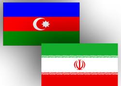 Azərbaycan İrana dizel ixrac edə bilər