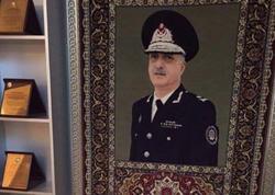 Prokuror MTN generalına 16 il cəza istədi