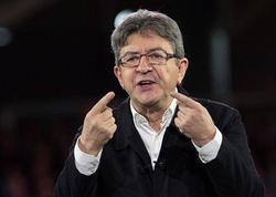 Fransada keçirilən seçkilərin ilkin nəticələri açıqlandı