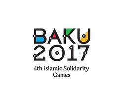 """Bakı-2017: """"Xəzərdən başlayan səyahət"""" Qəbələyə yetişib"""