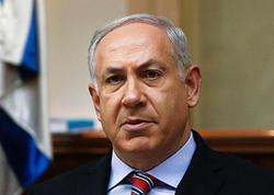 Netanyahu Ukrayna və Rusiya arasında vasitəçi ola bilər
