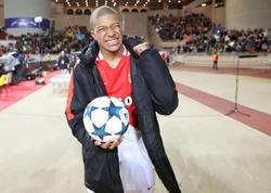 """""""Monako"""" 80 milyon avroya Mbappenin yalnız bir ayağını satar"""""""