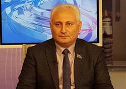 """İrəvan erməniləri """"Qarabağ  klanı""""ndan yaxa qurtarmaq istəyir"""