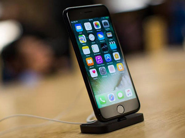iPhone-nu sıradan çıxarmağın yeni üsulu aşkarlanıb - VİDEO