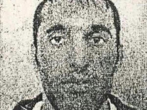 Rusiyada azərbaycanlı iş adamı öldürüldü
