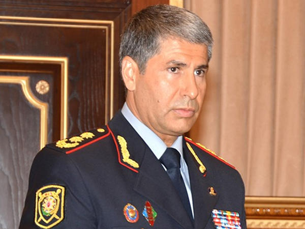 """Vilayət Eyvazov Dərbənddə: <span class=""""color_red"""">generalların görüşü</span>"""
