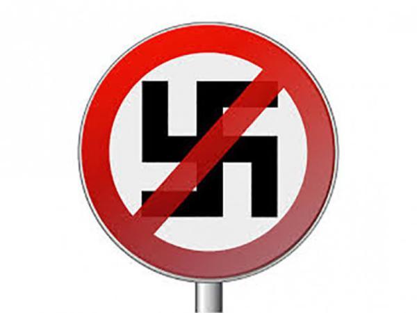 Avstriyada sağçı ekstremizm və rasizm ilə bağlı cinayətlərin sayı artıb