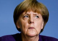 """Merkel: """"Vəzifədən gedəndən sonra çox yatacam"""""""