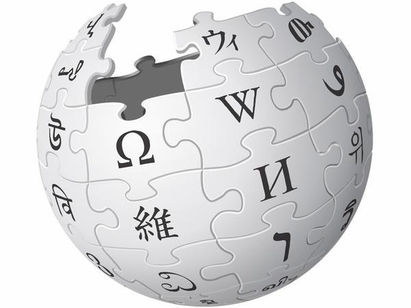 Türkiyədə Vikipediyaya giriş bağlandı - YENİLƏNİB