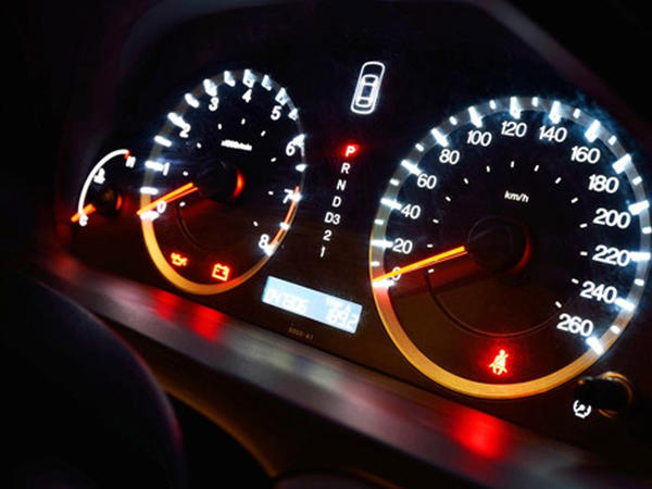 Uzun yola çıxan sürücülər oxucun - VİDEO