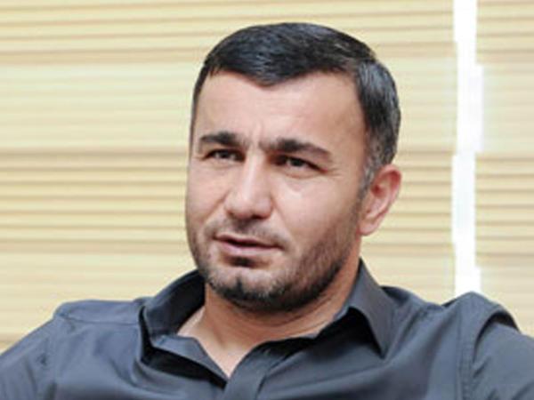"""Qurban Qurbanov """"Qarabağ""""ın yay planlarını açıqladı"""