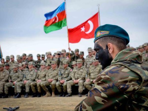 """Dünyanın ən güclü orduları - <span class=""""color_red"""">Azərbaycan neçəncidir?</span>"""