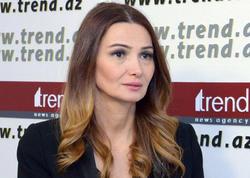 """Deputat: """"AŞPA-nın Türkiyəyə qarşı ədalətsiz yanaşması təəssüf doğurur"""""""