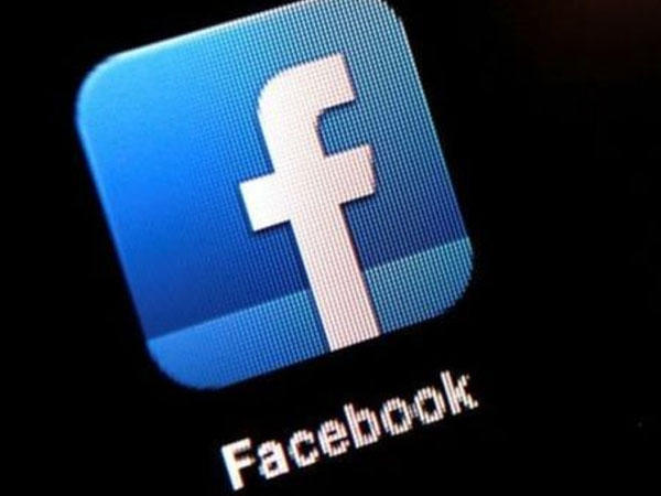 Facebook-da yeni funksiya yaranır