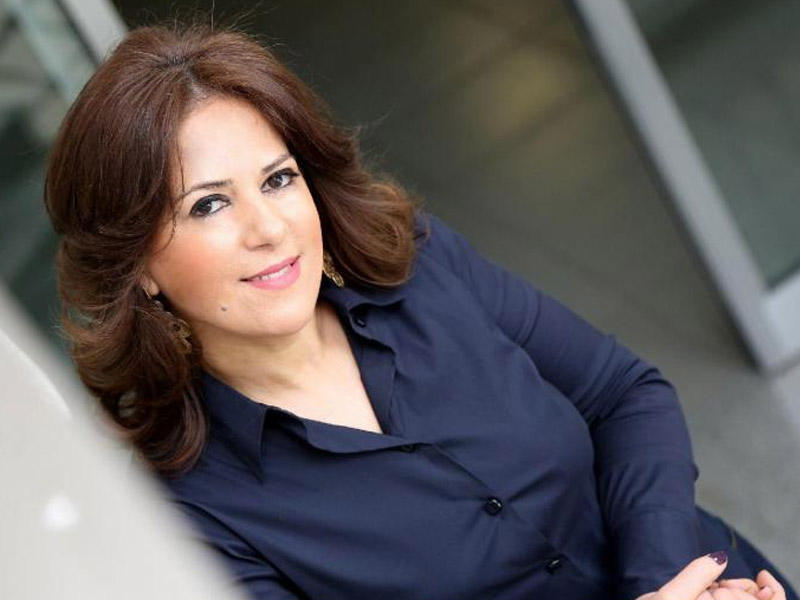 Image result for Aygün Bayramova