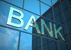 Noyabrda bankların kreditlər üzrə faiz gəlirləri artıb