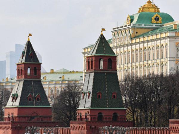 Azərbaycanla bağlı bu fikirlər Moskvada bəlli dairələrin xoşuna gəlməyəcək